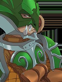 Avatar-dragoon-l.png