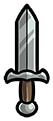 Sword-steel.png