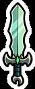 Sword-dragonglass.png