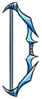 Warbow-icefang.png