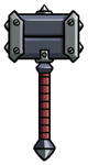 Hammer bonecrusher.png