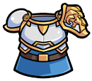 Armour-kingplate.png
