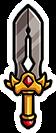 Sword-master.png