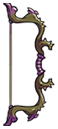 Warbow-thorntrunk.png