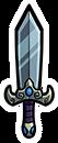 Sword-wyrmstriker.png