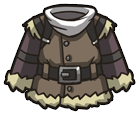 Armour-mountaineertunic.png