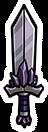 Sword-wardens.png