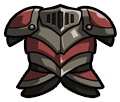 Armour-giantsbaneplate.png