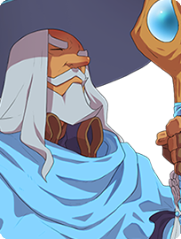 Avatar-wizard-e.png