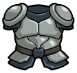 Armour-silverplate.png