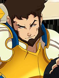 Avatar-knight-l.png