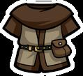 Armour-recruittunic.png