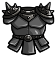 Armour-blackironplate.png