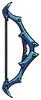 Warbow-frostwood.png
