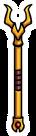 Staff-firebrand.png