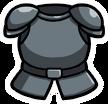 Armour-recruitplate.png