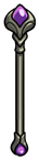 Staff-archmagi.png
