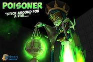 Poisoner3