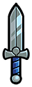 Sword-silver.png