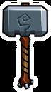 Hammer ironwood.png