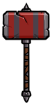 Hammer tribal.png