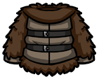 Armour-beartunic.png
