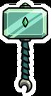 Hammer dragonglass.png
