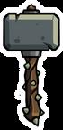 Hammer thorntrunk.png