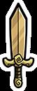 Sword-caersteel.png