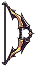 Warbow-great.png
