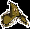 Head-woodbrimwizard.png