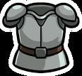 Armor-laymanplate.png