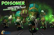 Poisoner1
