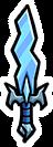 Sword-bolt.png