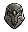 Helm of the Chosen.png
