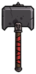 Hammer mongrel.png