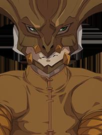 Avatar-dragoon-e.png