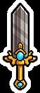 Sword-royal.png