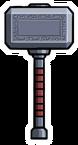 Hammer ormhammer.png