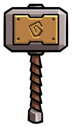 Hammer wolfthrone.png