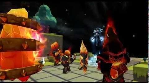 Lionheart_Tactics_-_Rise_of_the_Flamemancer