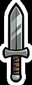 Sword-recruit.png