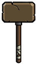 Old Hammer.png
