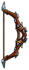 Warbow-ironwood.png