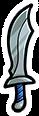 Sword-ibris.png