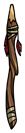 Staff-totemic.png