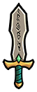 Sword-felslayer.png
