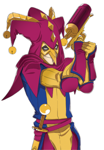 Red jester.png