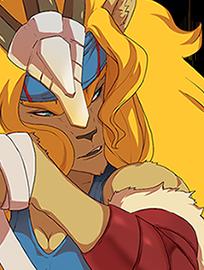 Avatar-huntress-l.png