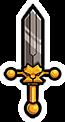 Sword-lion.png